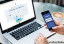 Facebook: Prohíbe anuncios que reciban comentarios erróneos de clientes
