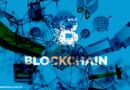 Industria 4.0 y Blockchain juntos para una sociedad más digitalizada