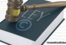 Nueva ley de Copyright: ¿Cambiará el ritmo del Internet?