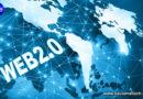 Analítica Web 2.0: El éxito para tu negocio