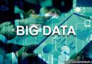 Analista en Big Data, clave para la transformación en las empresas