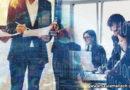 ¿Cómo analizar datos para las empresas con ayuda del Big Data?