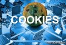 Cookies: ¿Son buenas o malas para el navegador?