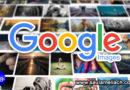 Google despliega nueva URL para imágenes durante los próximos meses