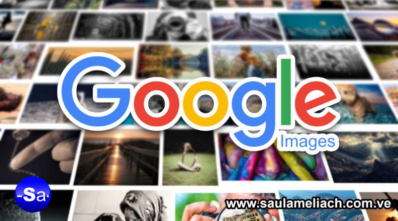 saul ameliach nueva URL imágenes