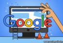 Google extermina contenidos de baja calidad