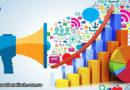 Ranking del anuncio: Posiciona en resultados de búsquedas pagadas