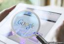 Optimización para los propietarios de sitios web ¡Hazle el SEO!