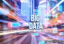 Big Data: Solución a la movilidad