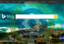 Bing actualiza sus resultados de búsqueda con Spotlight