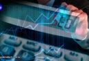 Calculadora SEO: ¿Cuánto debería ser el presupuesto para el servicio de SEO?