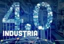 Industria 4.0 en el mundo intelectual, así lo describe el profesor Reinhart