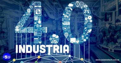 industria-4-0-en-el-mundo-intelectual