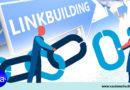 Linkbuilding: Posiciona en búsquedas orgánicas con enlaces verificados