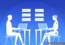 Los chatbots para estrategias de contenidos y mejor comunicación con usuarios