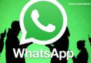 Manual de etiqueta para WhatsApp: ¿Eres un usuario con modales?