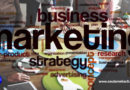 Razones por las que debes invertir en marketing para tu negocio