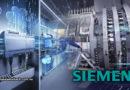 Siemens desarrolla plan gratuito de industria 4.0 para Pymes
