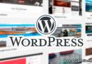 Claves para elegir una efectiva plantilla WordPress
