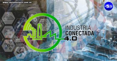 Miebach Consulting México: Congreso Industria 4.0