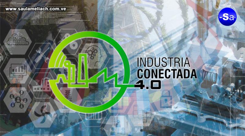 saul ameliach - Miebach Consulting México