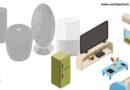 Electrodomésticos inteligentes: Tus oficios ahora tendrán ayuda con la IA