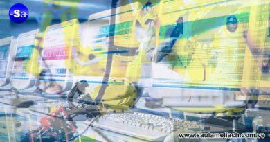 saul ameliach-industria manufacturera-nuevas tecnologías