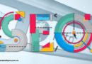 Datos resaltantes de Google, harán que apliques técnicas SEO en tu sitio Web