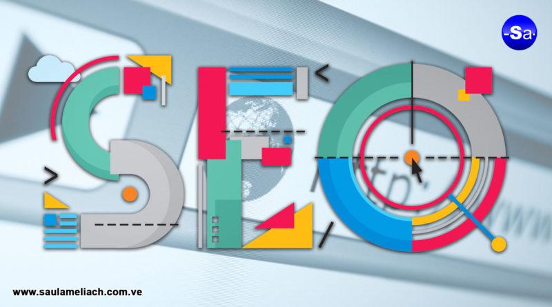 Saul Ameliach - Datos resaltantes de Google