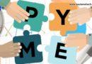 Construye un plan de marketing perfecto para una Pyme con estos elementos clave