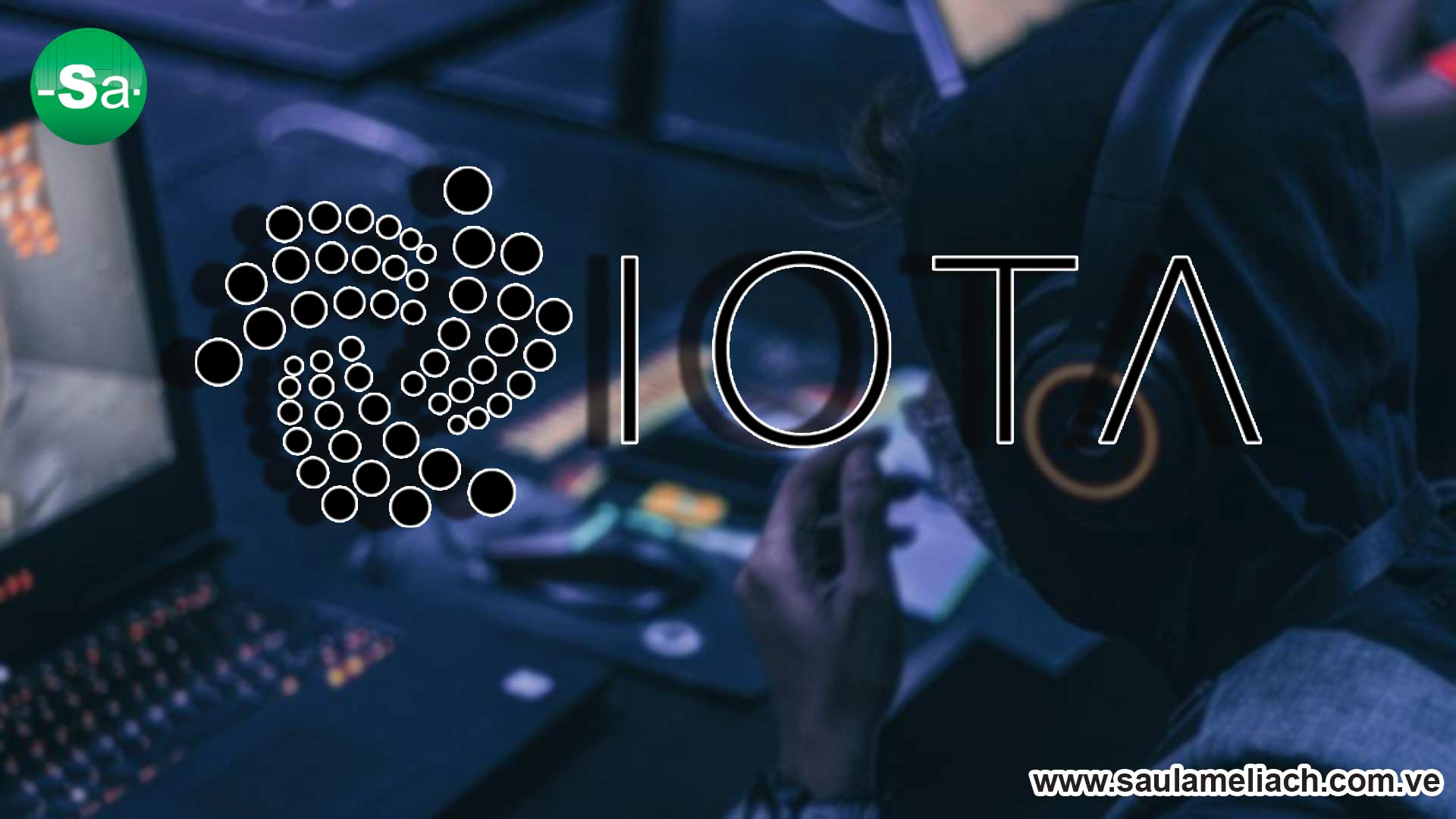 IOTA-Plus-Saul-Ameliach